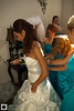 08-0146-S&S_Wedding-DSC_0527
