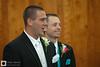 15-0355-S&S_Wedding-DSC_2124