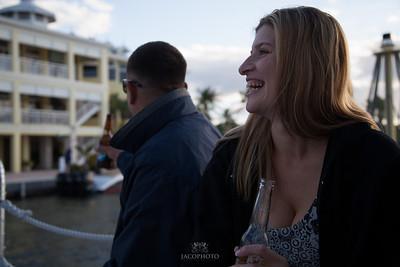 Ashley and Jose Sunset Cruise0012