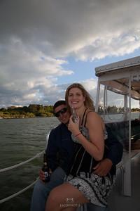 Ashley and Jose Sunset Cruise0040