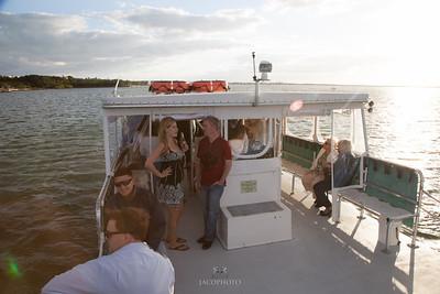 Ashley and Jose Sunset Cruise0044