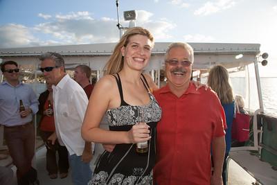 Ashley and Jose Sunset Cruise0034