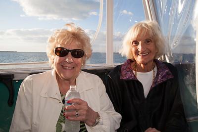 Ashley and Jose Sunset Cruise0017