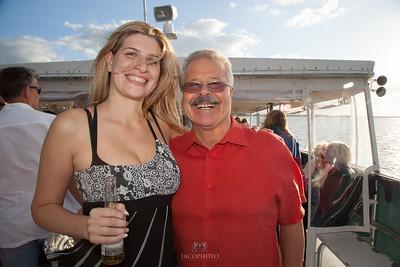 Ashley and Jose Sunset Cruise0035