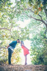 044 Dania and Nick