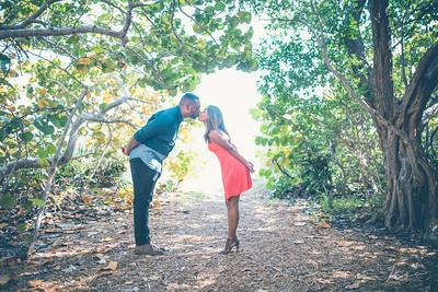 043 Dania and Nick