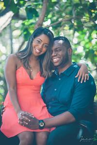 029 Dania and Nick