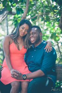 030 Dania and Nick