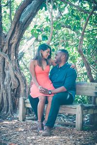 035 Dania and Nick