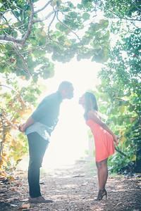 040 Dania and Nick