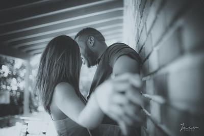 006 Dania and Nick