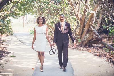 002 Emmanuele and Kalin