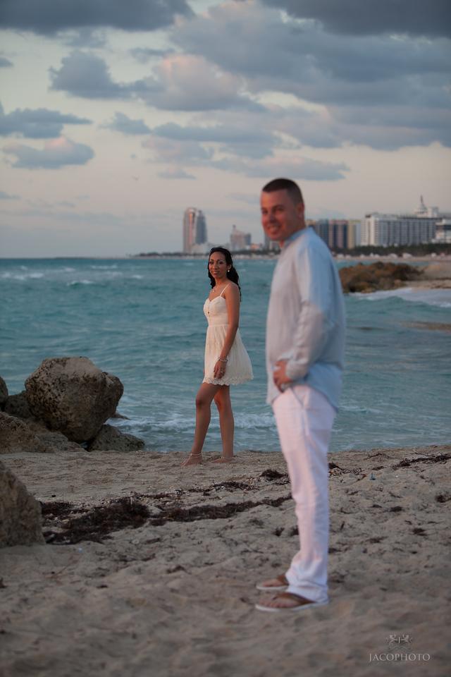 Ericka and Phillip Enagement 0032