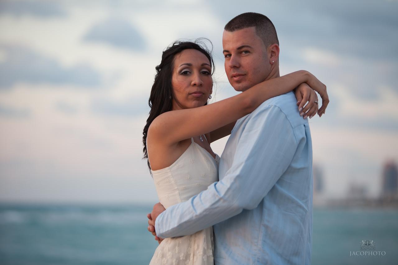 Ericka and Phillip Enagement 0027