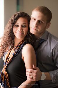 Kristen and Antonio 0022