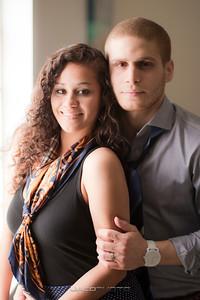 Kristen and Antonio 0023