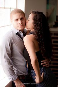 Kristen and Antonio 0030