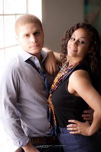 Kristen and Antonio 0027
