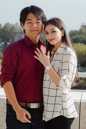 Jenny_Rolapp_Photography_Ghetty_Engagement_Session-19