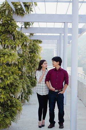 Jenny_Rolapp_Photography_Ghetty_Engagement_Session-58