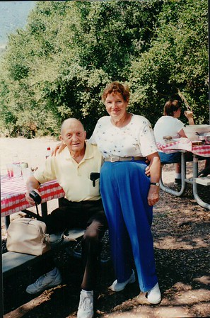 1998 Picnic
