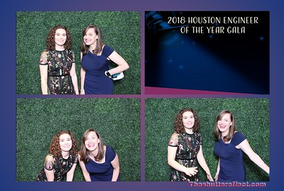 Engineer of the year gala