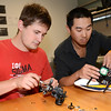 engineering-students-work-on-components-for-one-of-the-unmanned-aerial-systems_13267788363_o