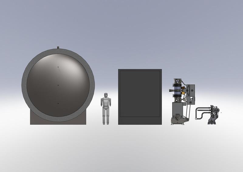 20101201 Size comparison23