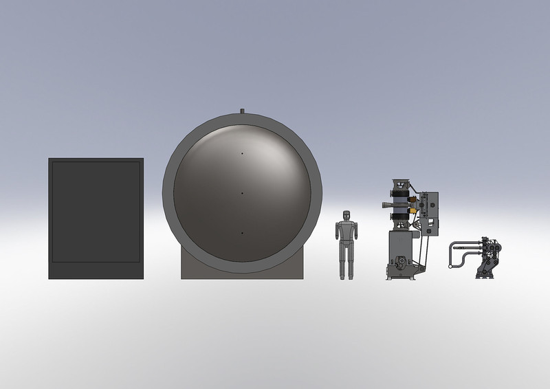 20101130 Size comparison