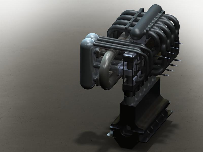 20100127 Engine