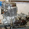 """1970 CB750K engine rebuild from <a href=""""http://www.rcycle.com/1970HondaCB750KOengine.html"""">http://www.rcycle.com/1970HondaCB750KOengine.html</a>"""