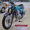 "Photo from <a href=""https://en.wikipedia.org/wiki/Honda_CB750"">https://en.wikipedia.org/wiki/Honda_CB750</a>"