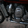 """Photo from <a href=""""http://www.abacuscaralarms.co.uk/bikes/classic_bikes/Suzuki_RE5.htm"""">http://www.abacuscaralarms.co.uk/bikes/classic_bikes/Suzuki_RE5.htm</a>"""