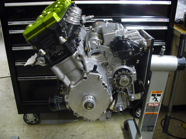 """Prep'd with a dry sump oil system by RilTlTech Racing <br />  <a href=""""http://www.rilltechracing.com/gallery/engines.shtml"""">http://www.rilltechracing.com/gallery/engines.shtml</a>"""