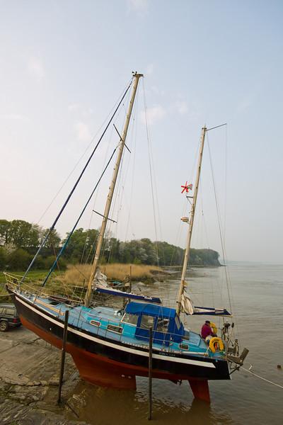 SDIM1395