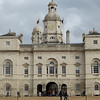 Royal Horse Guards Arch