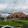 The Jockey Club at Newmarket
