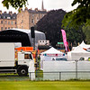 Bath Festival, Finale weekend