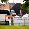 Bath Festival, Finale weekend