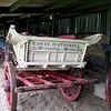 Antique Wagons, Cotswolds