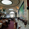 The Eastern Eye Restaurant, Bath