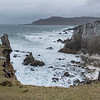 Rugged Coastline, Wild Atlantic Way