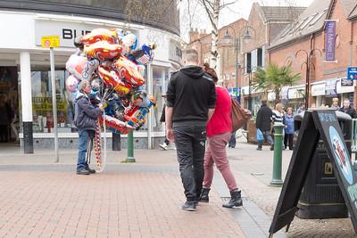 2012-03-31 Crewe
