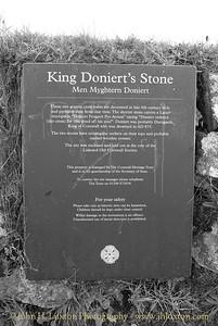 King Doniert's Stone - October 26, 2011