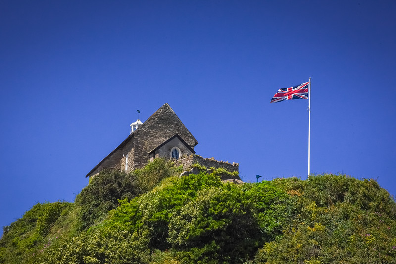 best things to do in ilfracombe