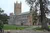 Buckfast Abbey - October 27, 2014
