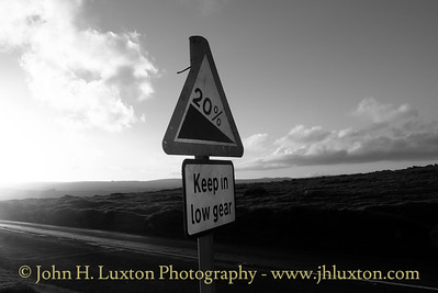 Dartmeet, Dartmoor - October 23, 2013