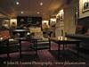 Two Bridges Hotel - Dartmoor - December 27, 2008
