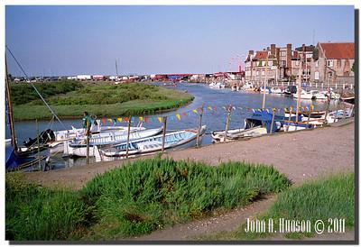 1366_1992015-R4-C2-NCS-England : Blakeney, Norfolk