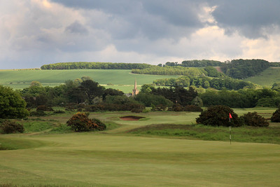 Ganton_14GreenClose_0695